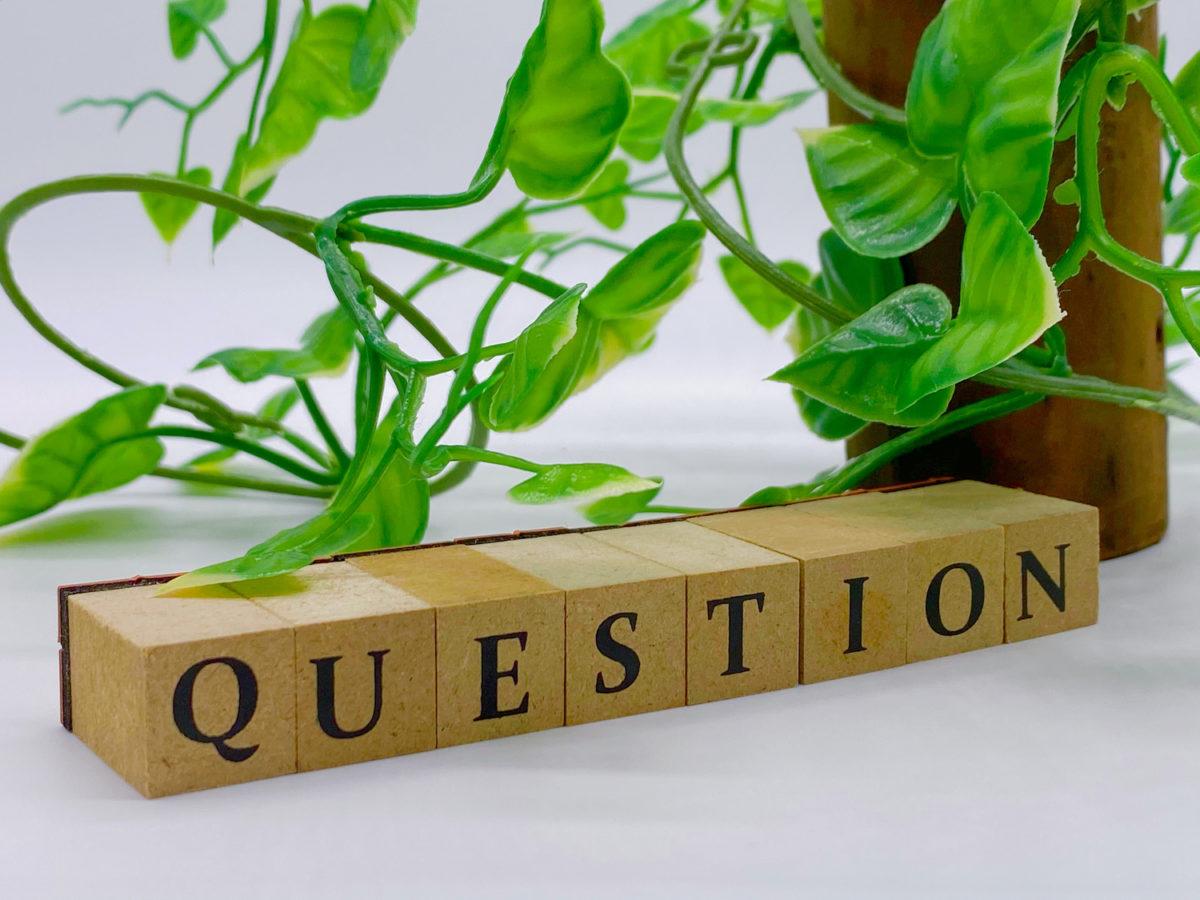 スバル期間工の質問と回答